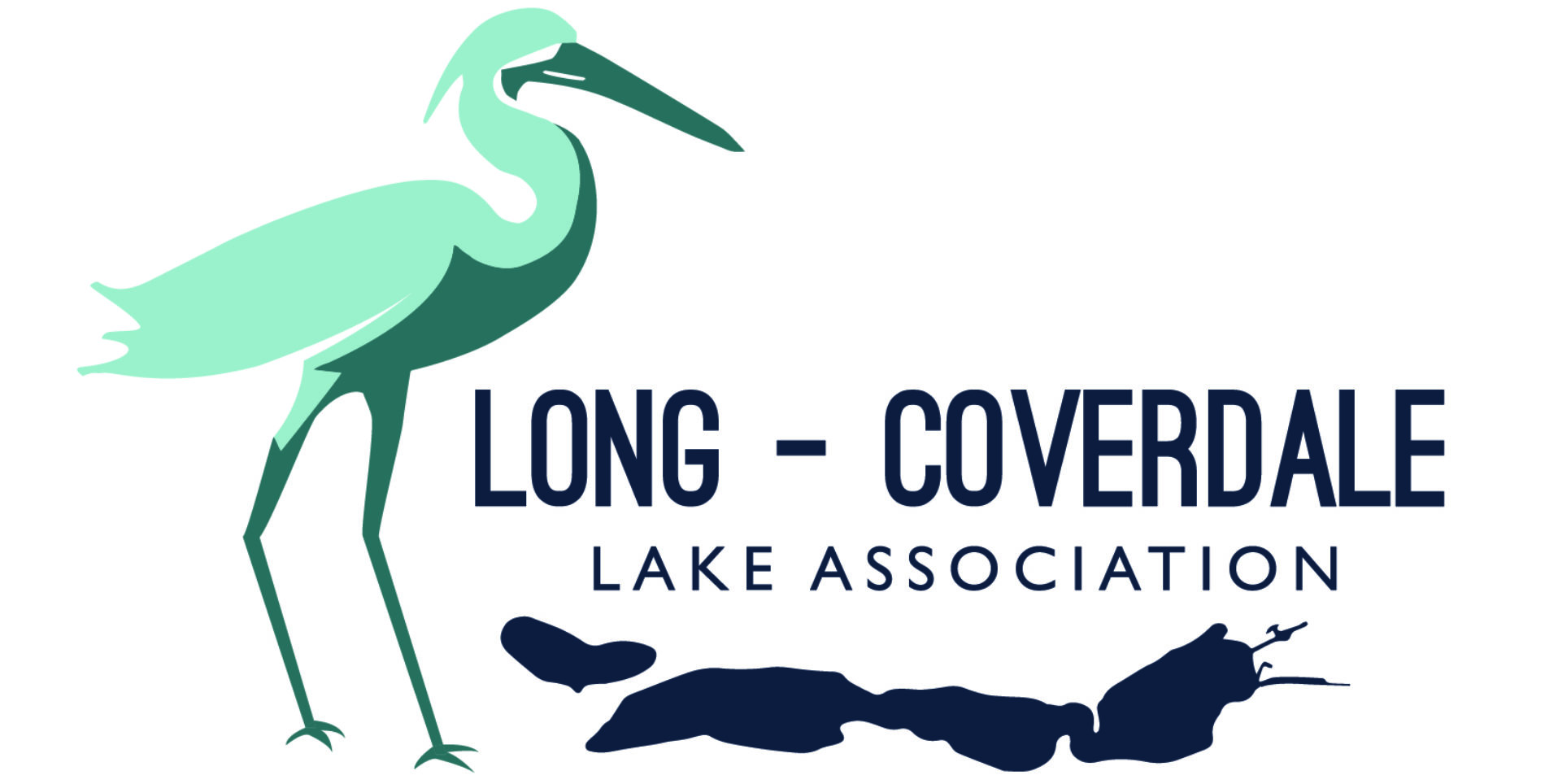Long-Coverdale Lake Association